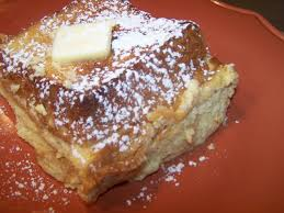 ina gartens best recipes ina garten takes french toast to new heights