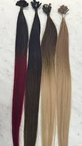 donna hair extensions reviews vision hair extensions reviews indian remy hair
