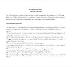 hair stylist resume template free public relations job description public relations writer job