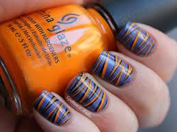 born pretty store blog bornpretty nail art contest for halloween