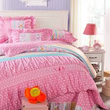 shabby chic bedding 3d bedding sets cheap bedding silk bedding