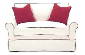 Sleeper Sofas With Air Mattress Sleeper Sofas Sofa Air Mattress Chairs Pad Koupelnynaklic Info