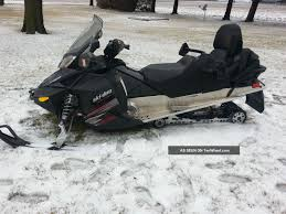 2010 ski doo mxz 800r pictures to pin on pinterest pinsdaddy