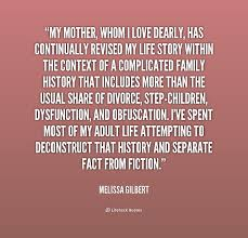 quote from family i love you mom quotes from son dobre for