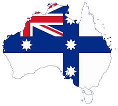 Australian Map Fileaustralia Flagmap South At Topsvg Wikimedia Commons Australia