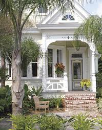 New Orleans Home Decor Stores French Style Karyl Pierce Paxton New Orleans Cottage