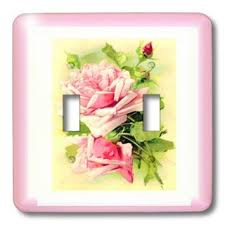 cheap pink light switch cover find pink light switch cover deals