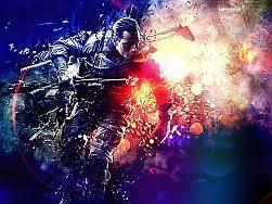 battlefield 3 jets wallpapers download 1400x900 battlefield 3 jets wallpaper