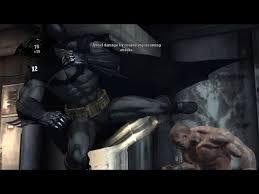 batman arkham asylum apk android batman arkham asylum nvidia shield tablet gameplay