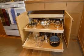 allure design your own kitchen tags kitchen cabinet ideas photos