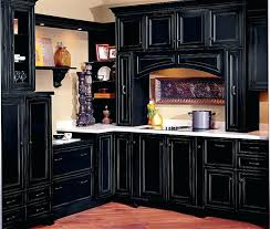decora cabinets home depot decora cabinets natural maple kitchen cabinets by cabinetry decora