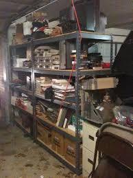 Lowes Shelving Unit by Garage Shelves From Lowes Robohara Com