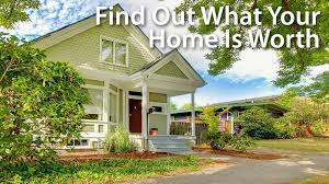 what s my house worth 4 ways to find your property value