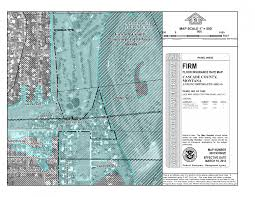 Montana Cadastral Map by Our Services Henen Land Surveying Co
