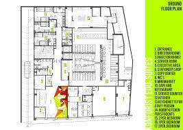server room floor plan index of var albums arkiv com tr proje renda helin design