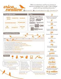 Best Resume Format Ever by 154 Best Resume Examples Images On Pinterest Resume Ideas