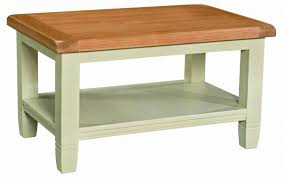 Pine Side Table Coffee Table Marvellous Cheerful Colored Coffee Tables Side Honey
