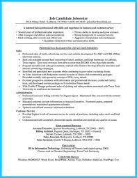 Car Sales Resume Optical Sales Cover Letter Esl Mba Essay Editing Services Us
