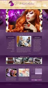 8 best marketing ideas images on pinterest web layout salon