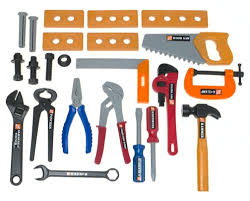 Kids Tool Bench Home Depot Global Online Store Toys Brands Home Depot Store Home Depot