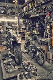 bmw workshop 545 best bmw cafe racers images on pinterest bmw cafe racer