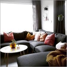 ikea sectional sofa reviews sectional sofa reviews finding ikea norsborg sofa review