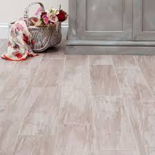 camden rustic light grey wall u0026 floor 148x498 bathstore