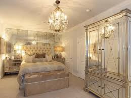 Feminine Bedroom Furniture by Mirrored Bedroom Set Bedroom The Most 78 Ideas About Mirrored