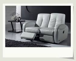 Modern Comfortable Sofa Comfortable Sofa Sets Sofas And Couches Handmade By Bett Furniture