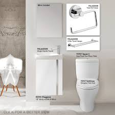 small bathroom set toto toilet 18