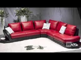 Sofa Bed Big Lots by Big Lots Club Los Angeles Furniture Online Store Biglotsclub Com