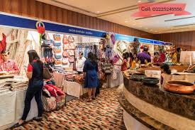 home decor exhibition for exquisite home décor hi life exhibition