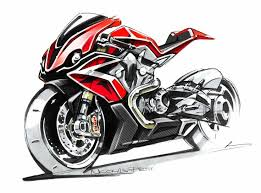 42 best motorcycle designs images on pinterest motorcycle design