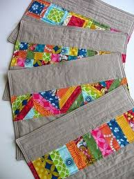 best 25 placemat patterns ideas on quilted placemat