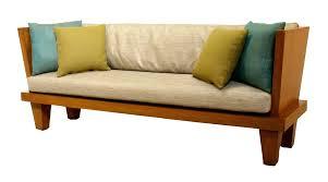 Patio Bench Cushion by Bench Pillow Cushions Outdoor Standard Patio Bench Cushion