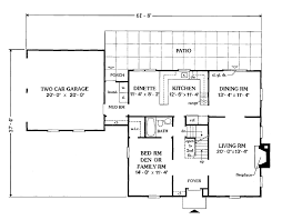 contemporary saltbox house floor plans great 4 leesville country