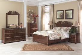 Rent To Own Bedroom Furniture by Beautiful Rent A Center Bedroom Sets Creative Design Living Room