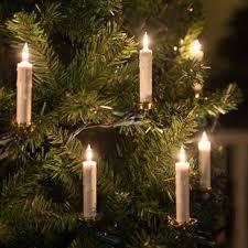 9 5 single light ivory candolier christmas indoor candle l christmas window candle lights wayfair