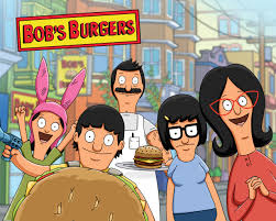 Family G Why U0027bob U0027s Burgers U0027 Is Better Than U0027family Guy U0027 And Any Other