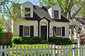 Dutch Colonial Style Dutch Colonial House Plans Online