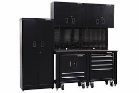 Sears Gladiator Cabinets Craftsman Garage Storage Collections Sears