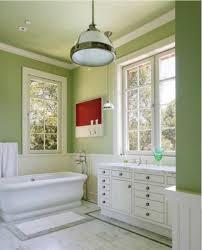bathroom ideas green bathroom extraordinary light green bathroom color ideas light