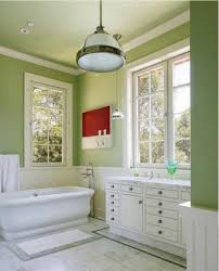 bathroom good looking light green bathroom color ideas modern