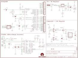 amusing read electrical wiring diagram 95 in solar panel regulator