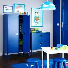 chambre enfants ikea armoire bebe ikea commode chambre bebe ikea idaces chambre enfant