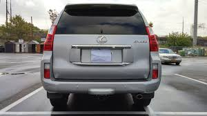 lexus gx towing capacity 2014 gx 460 hitch page 3 clublexus lexus forum discussion