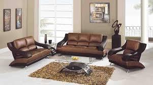Ikea Shag Rugs Ikea Large Rug Sets For Living Rooms U2014 Interior Home Design