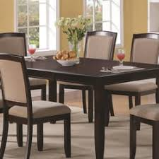 dining room furniture maryland empire furniture rental 26 photos furniture rental 897 fee fee