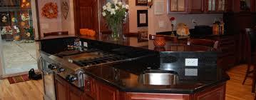 kitchen cabinet value kitchen cabinet value