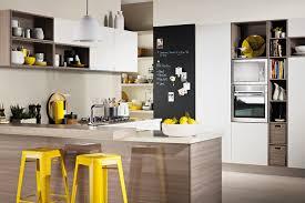 Kitchen Designs Sydney Kitchen Designs U0026 Custom Kitchens Richmond Hawkesbury Western Sydney